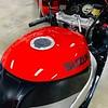 Suzuki GSX-R750 -  (25)