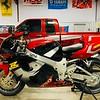 Suzuki GSX-R750 -  (20)