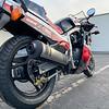 Suzuki GSX-R750 -  (17)