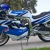 Suzuki GSX-R750 -  (73)