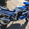 Suzuki GSX-R750 -  (57)