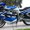Suzuki GSX-R750 -  (29)