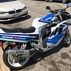 Suzuki GSX-R750 -  (53)