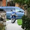 Suzuki GSX-R750 -  (65)