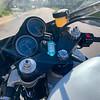 Suzuki GSX-R750RK -  (2)