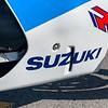 Suzuki GSX-R750RK -  (13)