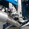 Suzuki GSX-R750RK -  (24)