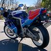 Suzuki GSX-R750RK -  (19)