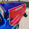 Suzuki GSX-R750RK -  (17)