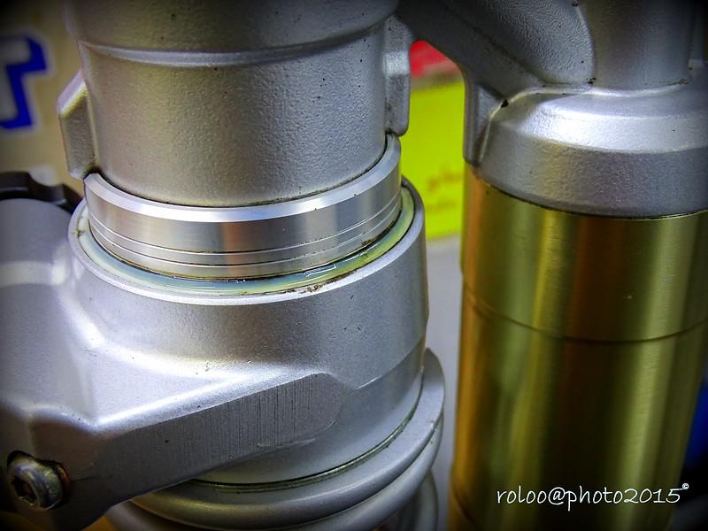 https://photos.smugmug.com/Suzuki-GSX1400-fotos/i-C4pjd5t/0/72d6b0a2/L/DSC03011-L.jpg