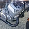 Suzuki GT500 Extras -  (6)