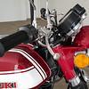 Suzuki GT750  -  (6)