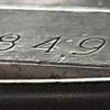 Suzuki GT750  -  (52)