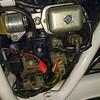 Suzuki GT750 Patroller Additional -  (8)