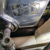 Suzuki GT750 Patroller Additional -  (9)
