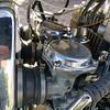 Suzuki GT750 Patroller B -  (17)