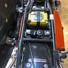 Suzuki GT750 -  (18)