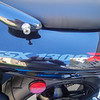Suzuki Hayabusa Limited Edition -  (17)