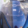 Suzuki Hayabusa Limited Edition -  (46)