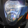 Suzuki Hayabusa Limited Edition -  (45)