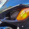 Suzuki Hayabusa Limited Edition -  (43)