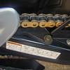 Suzuki Hayabusa Limited Edition -  (50)