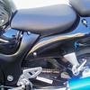 Suzuki Hayabusa Limited Edition -  (32)