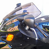 Suzuki Hayabusa Limited Edition -  (42)
