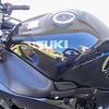 Suzuki Hayabusa Limited Edition -  (36)