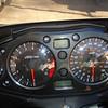 Suzuki Hayabusa Limited Edition -  (25)