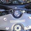 Suzuki Hayabusa Limited Edition -  (24)