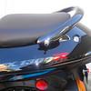 Suzuki Hayabusa Limited Edition -  (29)