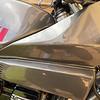 Suzuki Katana 400 -  (21)