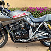 Suzuki Katana 400 -  (6)