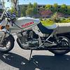 Suzuki Katana -  (133)