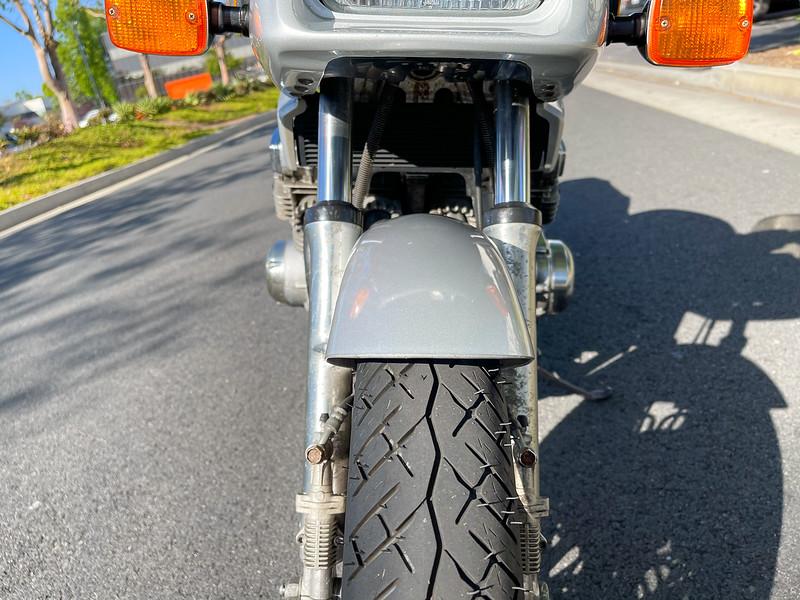 Suzuki Katana -  (106)