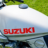 Suzuki Katana -  (9)