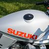 Suzuki Katana -  (17)