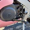 Suzuki RB50 GAG -  (38)