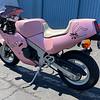 Suzuki RB50 GAG -  (35)
