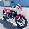 Suzuki RG50 -  (101)