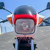 Suzuki RG50 -  (102)