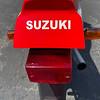 Suzuki RG50 -  (104)