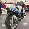 Suzuki RG500 Gamma -  (6)