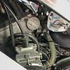 Suzuki RG500 Gamma -  (12)
