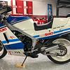 Suzuki RG500 Gamma -  (5)