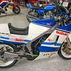 Suzuki RG500 Gamma -  (15)