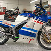 Suzuki RG500 Gamma -  (4)
