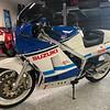 Suzuki RG500 Gamma -  (8)