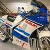 Suzuki RG500 Gamma -  (16)